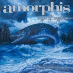 Amorphis - Magic & Mayhem