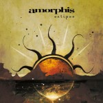 Amorphis - Eclipse