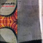 Amorphis - Am-Universum