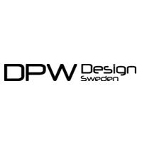 DPW Design